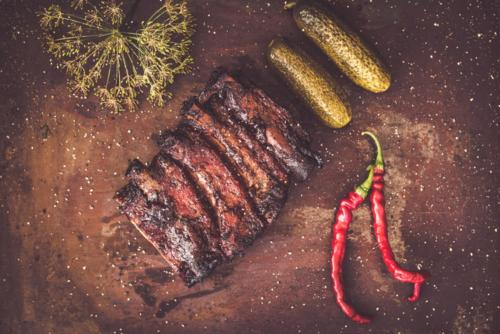 BBQ EMM (faeton ribi 1 of 1)-60